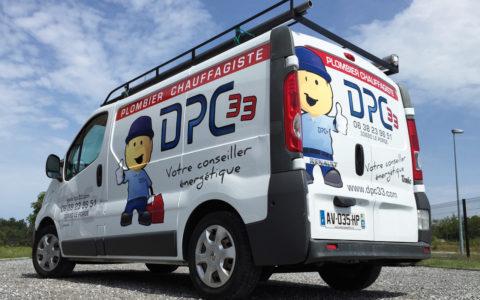 deco-vehicule-brindart