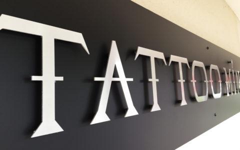 tattoo-brindart